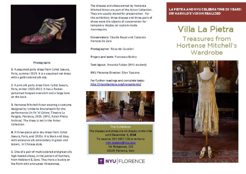 Treasures-from-Hortense-Mitchell's-Wardrobe---Tesori-dal-guardaroba-di-Hortense-Mitchell--