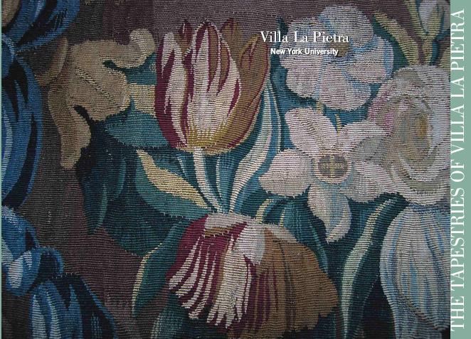 Villa-La-Pietra---New-York-University